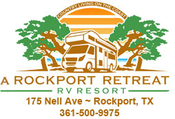 a-rockport-retreat-rv